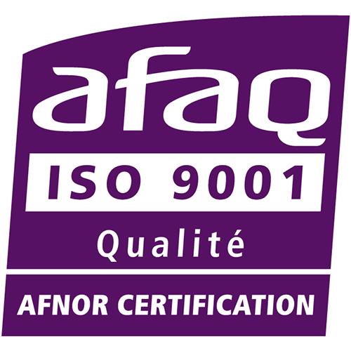afaq_iso9001