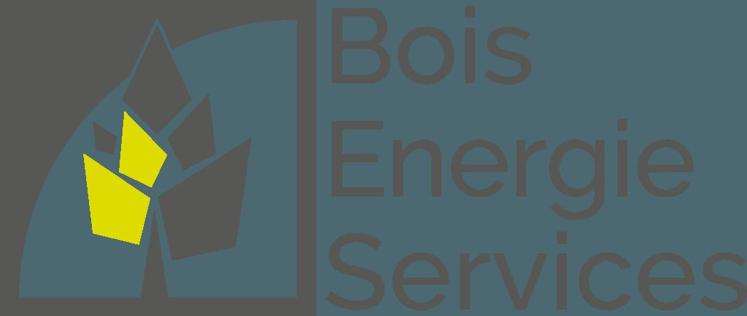 Bois Energie Services